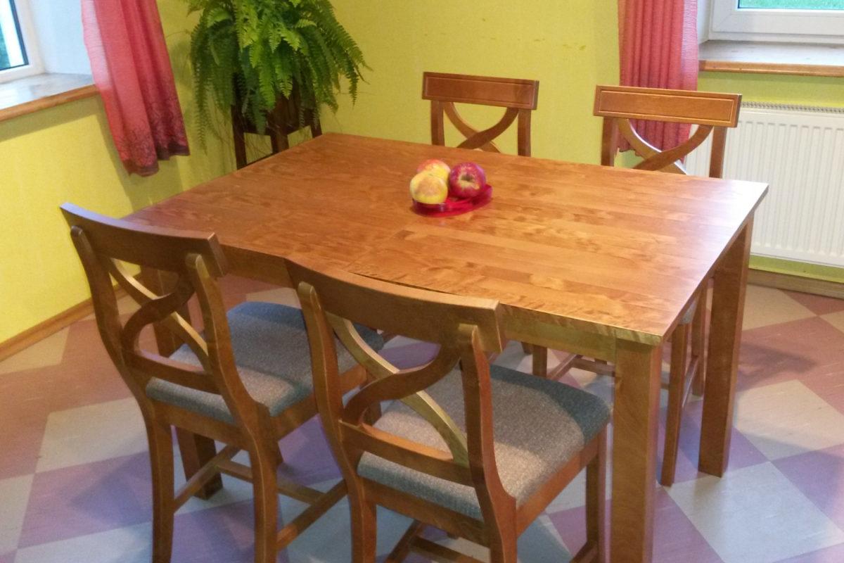 eatroom_140111