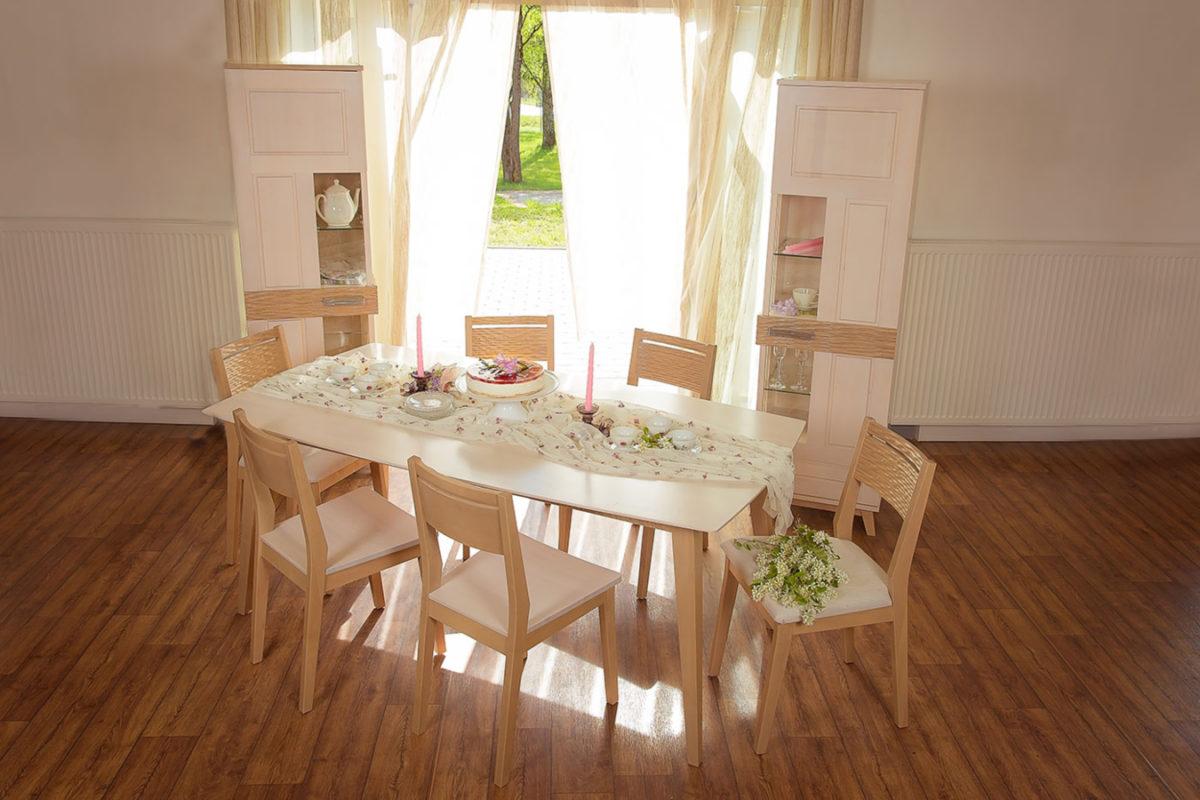 eatroom_1401111