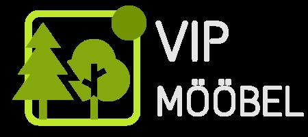 VIP Mööbel